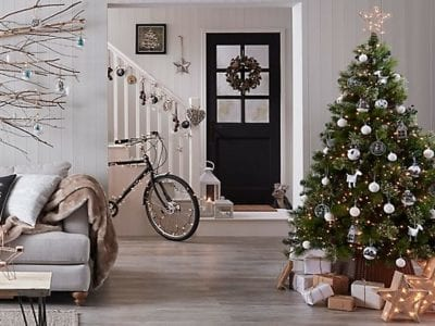 How to indulge, guilt free this Christmas