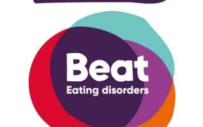 Eating disorders, challenging stereotypes and stigmas