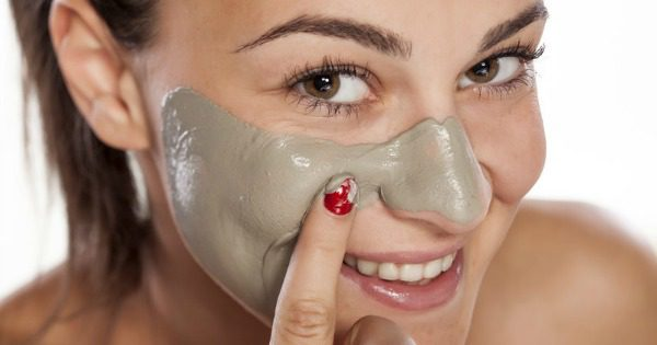11 reasons to use a natural face mask (today!)