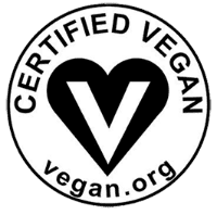 How to formulate vegan skin care products: ethical and good for business Skincare Formulation