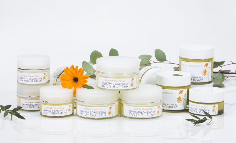 When Natural Skincare Becomes More than a Hobby Beauty Business Tips Business Skincare Formulation Student success stories