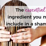The Top 8 Myths about How to Start a Cosmetic Line from Home Business Skincare Formulation
