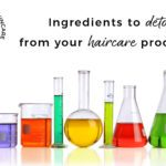 8 reasons not to follow recipes (and formulate your own products instead) Homepage Highlights Skincare Formulation