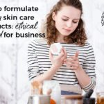 Dry? Oily? Combination? Creating Customized Skincare Formulations for Every Skin Type Skincare Formulation
