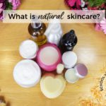 13 Natural anti-aging skin care secrets formulators swear by Natural Skincare Ingredients Skincare Formulation