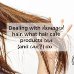 Healthy Hair Starts At The Root: Why Scalp Care Should be Part of Your Haircare Routine Haircare Formulation