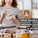 How natural is natural skincare? Natural Skincare Ingredients Skincare Formulation