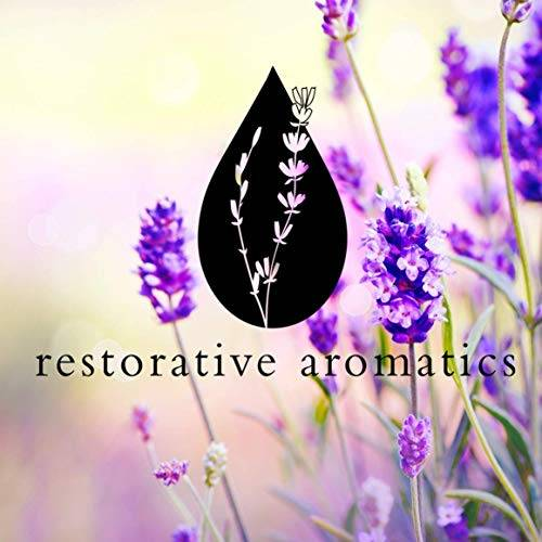 Stories of Transformation from Around the World Skincare Formulation