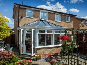 conservatory-traditional-upvc