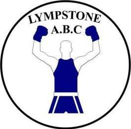 ABC Devon Boxing Club Logo