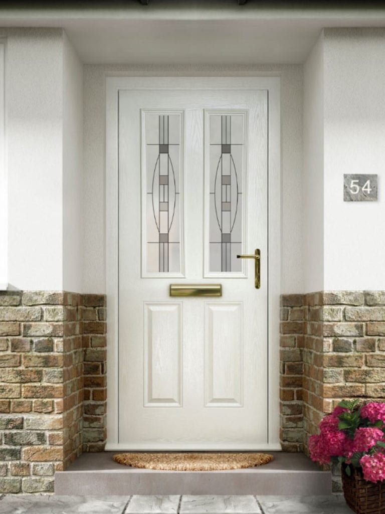 White-composite-door-from-MPS