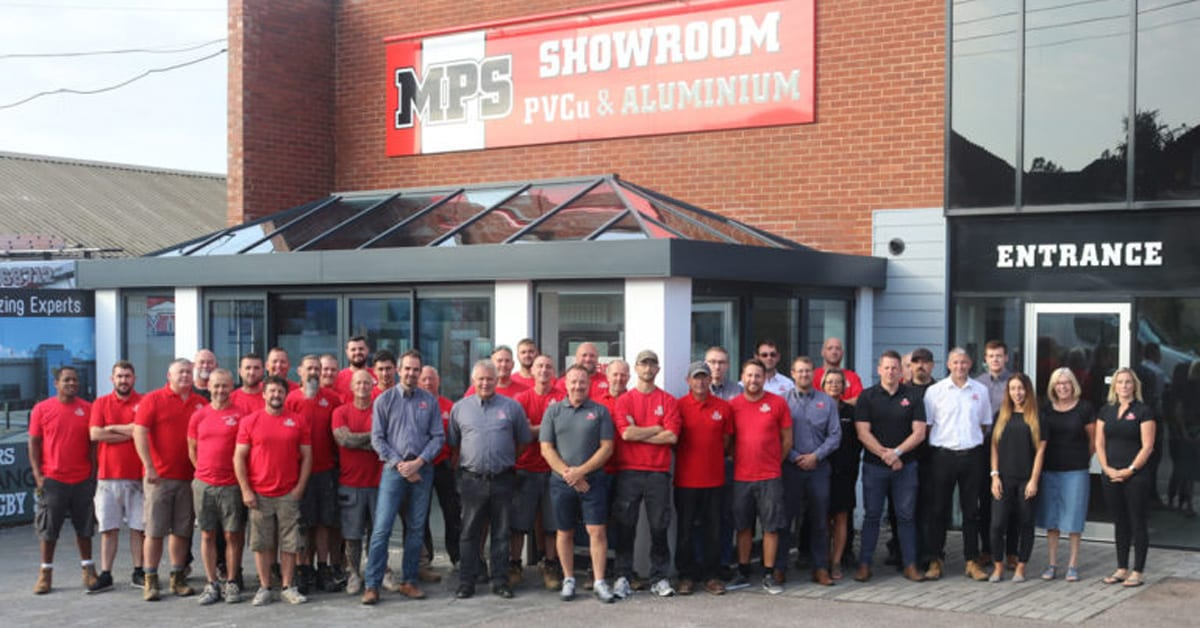 MPS-Team-Picture-1200x628
